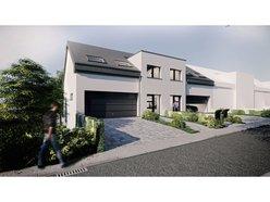 Haus zum Kauf 4 Zimmer in Holtz - Ref. 6619492