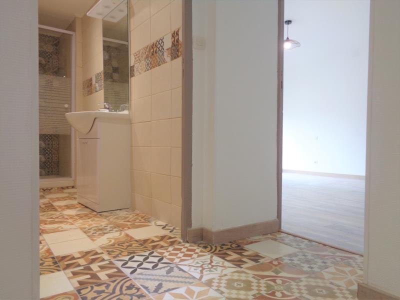acheter appartement 3 pièces 74 m² rombas photo 3