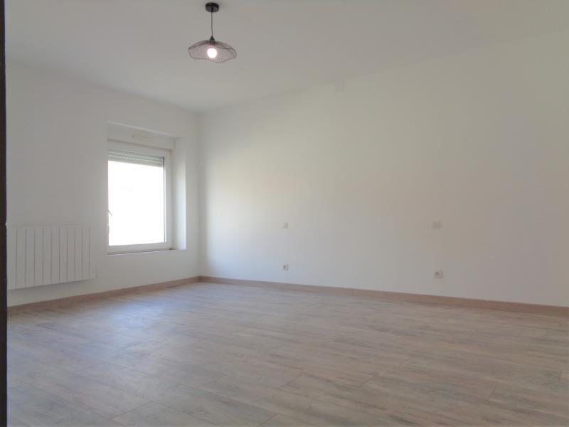 acheter appartement 3 pièces 74 m² rombas photo 4