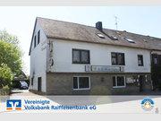 Renditeobjekt zum Kauf in Manderscheid - Ref. 5968228