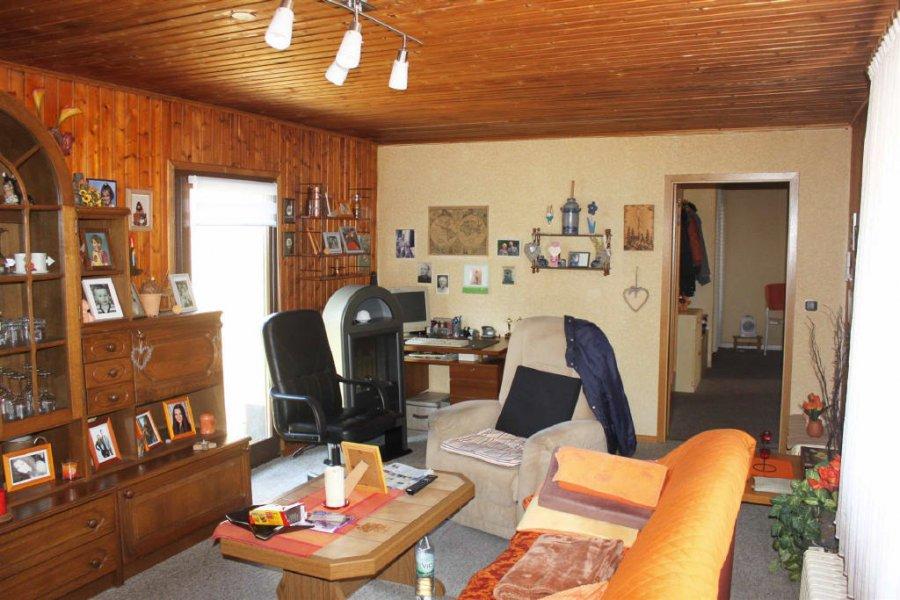 acheter immeuble de rapport 0 pièce 270 m² manderscheid photo 7