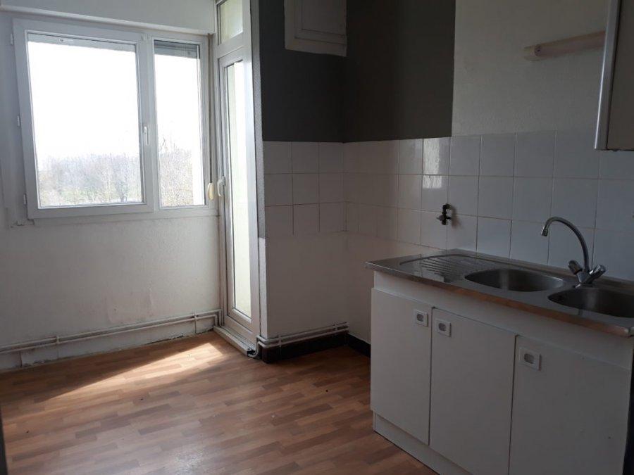 louer appartement 3 pièces 74 m² woippy photo 1