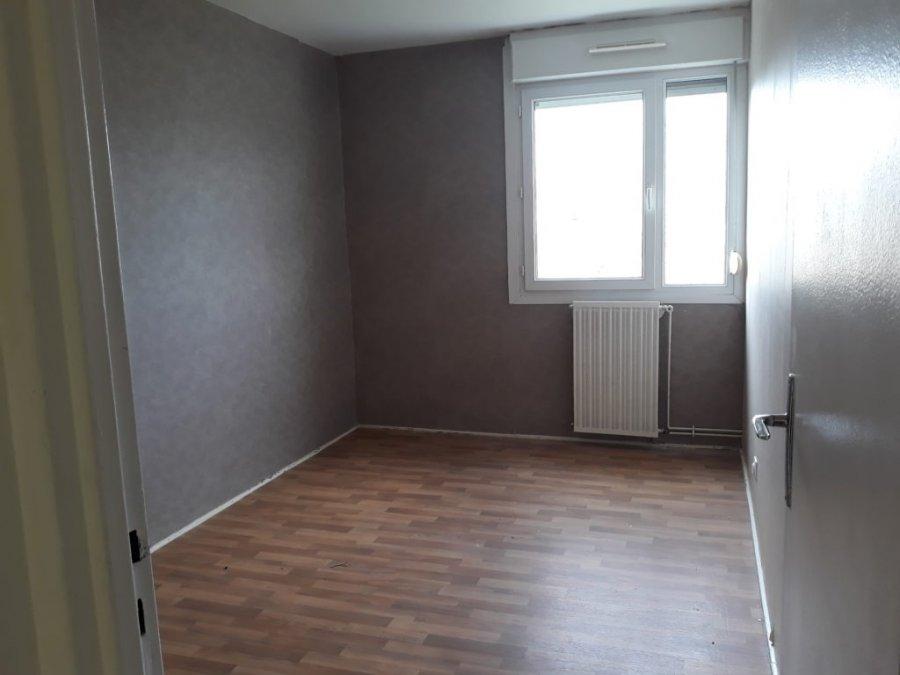 louer appartement 3 pièces 74 m² woippy photo 3