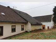 Hof zum Kauf 7 Zimmer in Mannebach - Ref. 5124452
