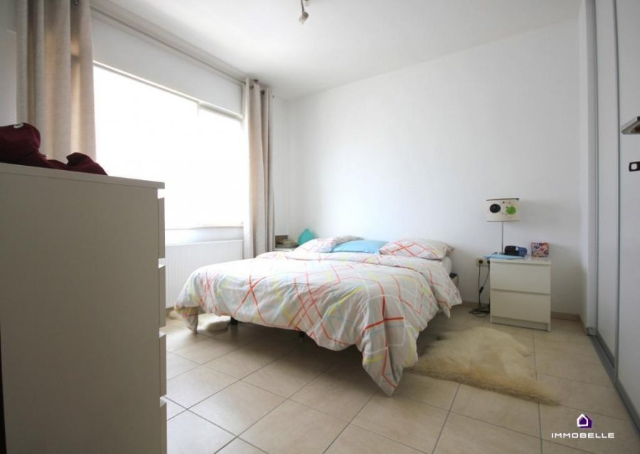 Maison individuelle à louer 4 chambres à Luxembourg-Bonnevoie