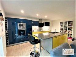 Wohnung zum Kauf 1 Zimmer in Mondorf-Les-Bains - Ref. 7029092