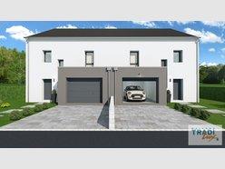 Doppelhaushälfte zum Kauf 3 Zimmer in Troine-Route - Ref. 7160164