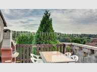 Appartement à vendre F4 à Petite-Rosselle - Réf. 5071204