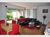 Appartement à louer F2 à Marcq-en-Baroeul - Réf. 5206372