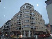 Appartement à louer 2 Chambres à Esch-sur-Alzette - Réf. 6193508