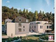Triplex for sale 3 bedrooms in Luxembourg-Neudorf - Ref. 6590820