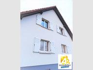 Maison à vendre F7 à Muntzenheim - Réf. 6660452