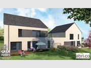 Maison à vendre 4 Chambres à Waldbredimus - Réf. 3711332
