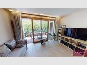 Wohnung zur Miete 1 Zimmer in Luxembourg-Centre ville - Ref. 4170084