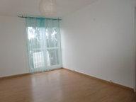 Appartement à louer 3 Chambres à Moyeuvre-Grande - Réf. 3518820
