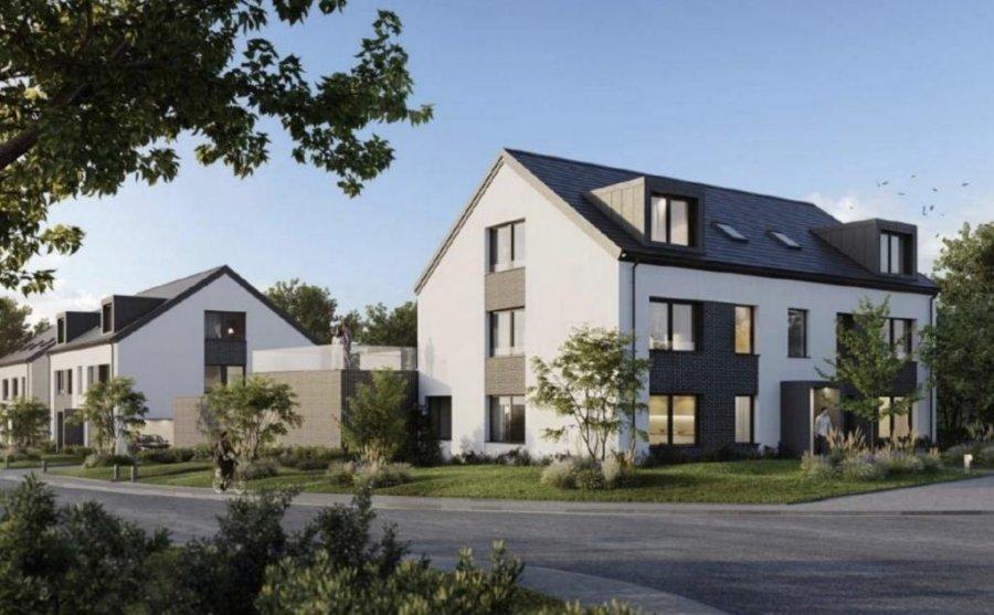 duplex for buy 3 bedrooms 126.23 m² niederanven photo 1
