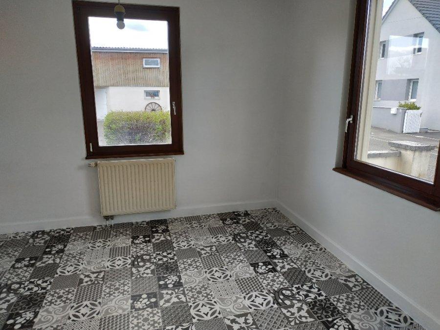 acheter maison 0 pièce 120 m² saint-louis photo 4