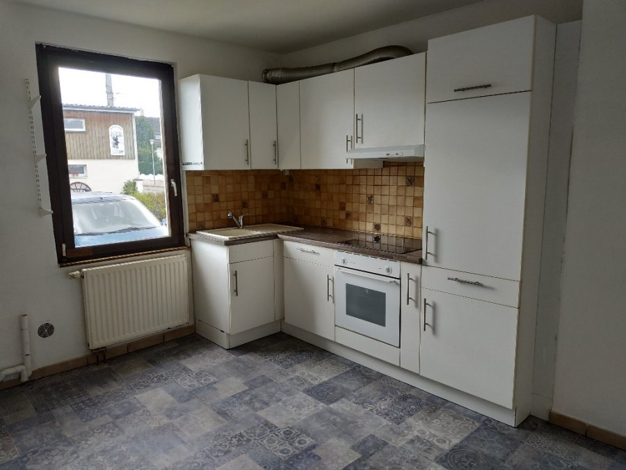 acheter maison 0 pièce 120 m² saint-louis photo 3