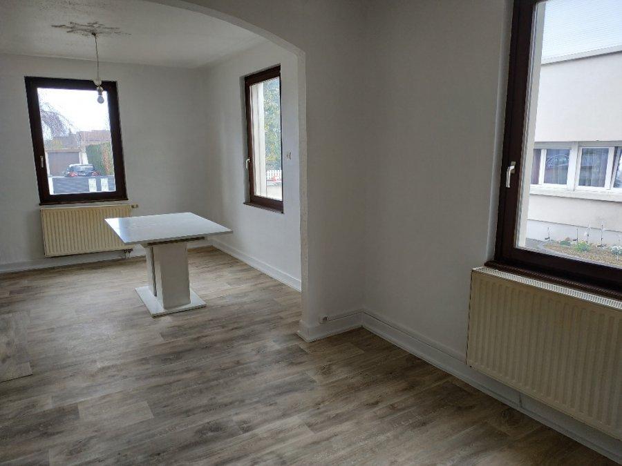 acheter maison 0 pièce 120 m² saint-louis photo 2