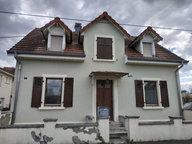 Maison à vendre à Saint-Louis - Réf. 6279524