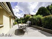 Maison à vendre F6 à Villers-lès-Nancy - Réf. 7074148
