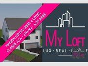 Einfamilienhaus zum Kauf 4 Zimmer in Mertzig - Ref. 7144036