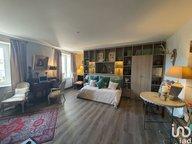 Appartement à vendre F1 à Épinal - Réf. 7209572