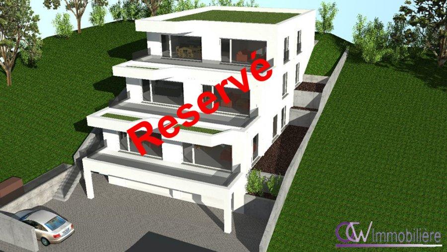 acheter appartement 4 pièces 64 m² echternacherbrück photo 1