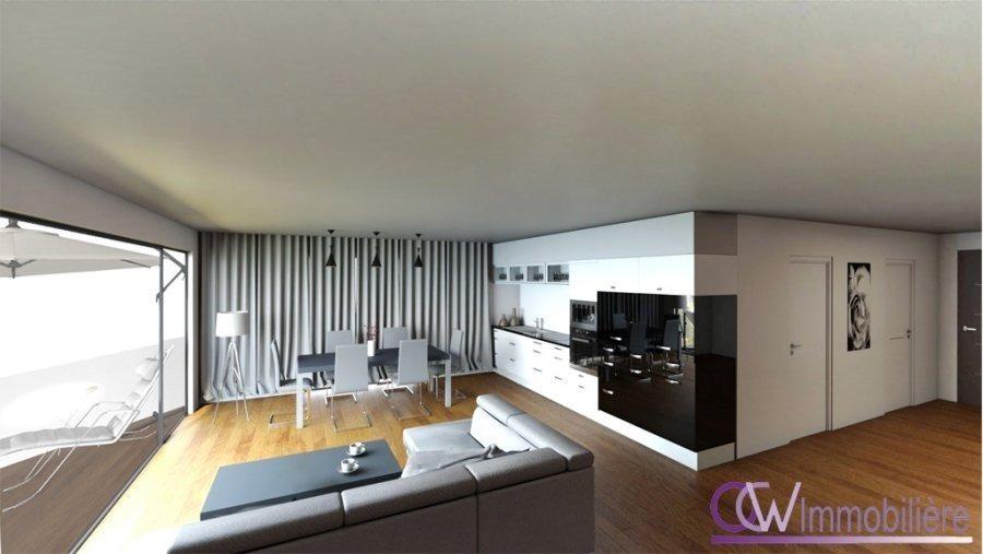 acheter appartement 4 pièces 64 m² echternacherbrück photo 2