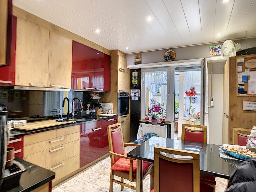 acheter maison 6 chambres 250 m² luxembourg photo 6