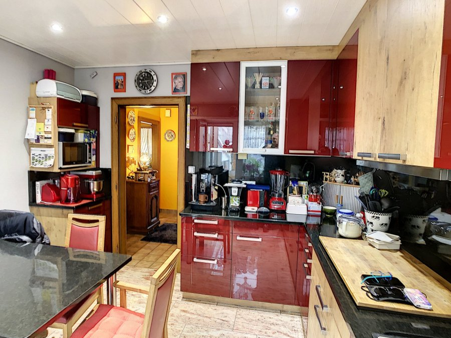 acheter maison 6 chambres 250 m² luxembourg photo 5