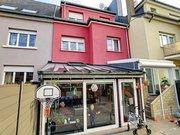 Haus zum Kauf 6 Zimmer in Luxembourg-Bonnevoie - Ref. 7029348