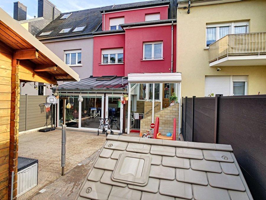 acheter maison 6 chambres 250 m² luxembourg photo 3