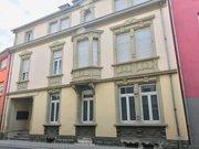 Bureau à vendre à Wasserbillig - Réf. 6312548
