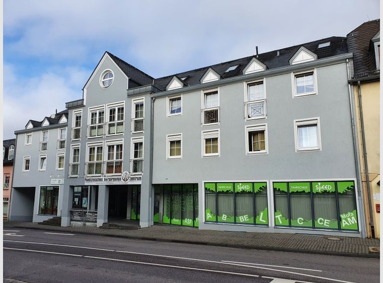 Duplex for sale 3 rooms in Bitburg (DE) - Ref. 7098980