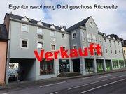 Duplex for sale 3 rooms in Bitburg - Ref. 7098980