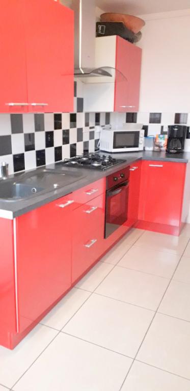 acheter appartement 4 pièces 75.77 m² marcq-en-baroeul photo 1