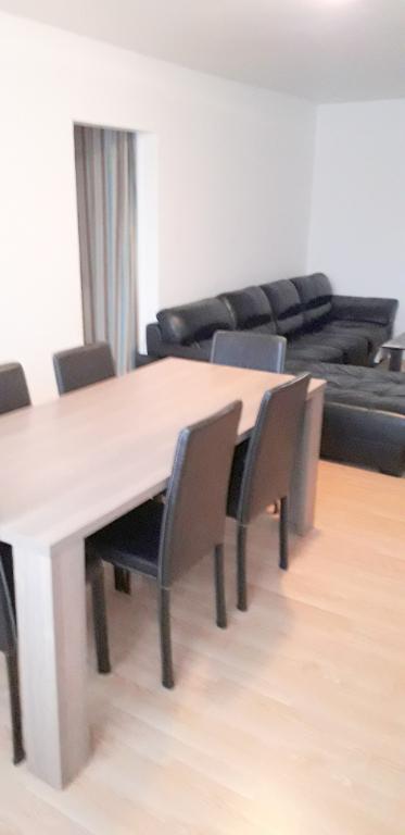 acheter appartement 4 pièces 75.77 m² marcq-en-baroeul photo 2