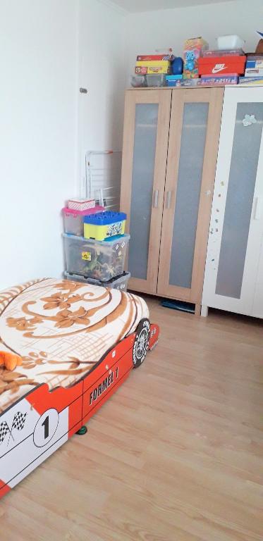 acheter appartement 4 pièces 75.77 m² marcq-en-baroeul photo 3