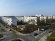 Wohnung zur Miete 3 Zimmer in Schwerin - Ref. 5079652