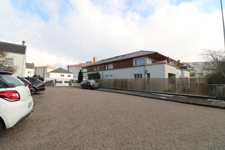 acheter appartement 5 pièces 105 m² thionville photo 1