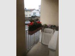 Appartement à vendre F2 à Thionville-Centre Ville - Réf. 6197860