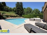 Villa à vendre F7 à Plappeville - Réf. 6595172