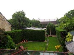 Einfamilienhaus zum Kauf 4 Zimmer in Aspelt - Ref. 6009444