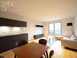 Wohnung zur Miete 1 Zimmer in Luxembourg-Gasperich - Ref. 6140516
