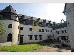 Appartement à vendre 2 Chambres à Dondelange - Réf. 6603364