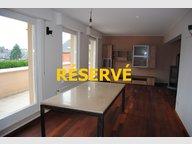Appartement à louer 2 Chambres à Hautcharage - Réf. 6672996