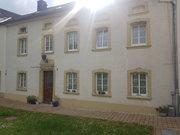 House for rent 4 bedrooms in Moersdorf - Ref. 6742628