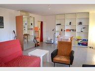 Appartement à louer F2 à Nancy - Réf. 6099812