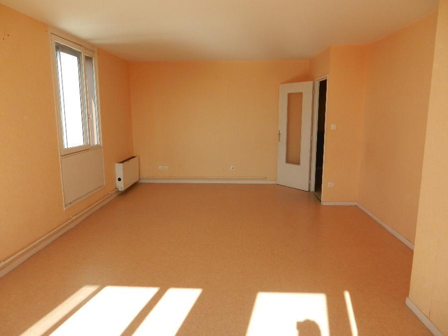 louer appartement 3 pièces 70 m² homécourt photo 2